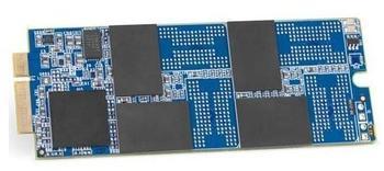 OWC Aura 6G 480GB (OWCSSDIM12D480)