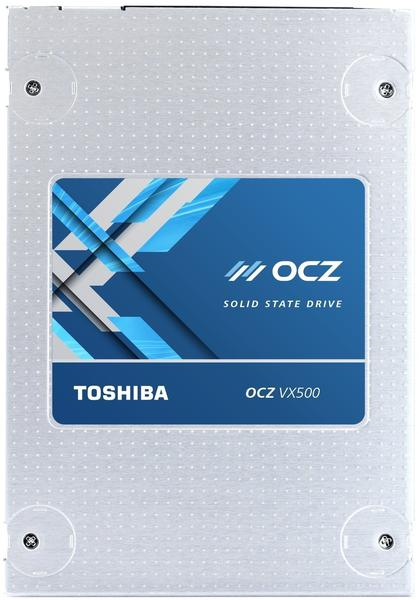 OCZ VX500 1TB