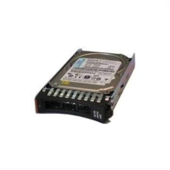 microstorage-25-sas-hotswap-146gb-10krpm-43x0832