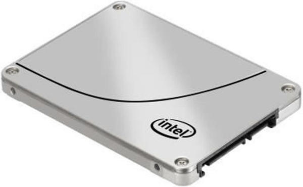 Intel DC S3520 960GB 2.5