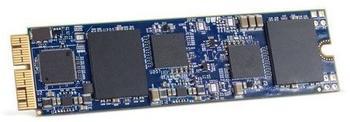 OWC Aura SSD 240GB (OWCSSDAB2MB02)