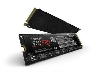 samsung-ssd-960-pro-nvme-m2-2000gb