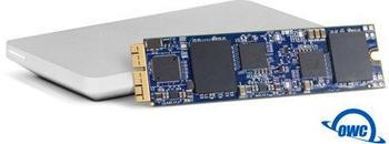 OWC Aura SSD 240GB (OWCSSDAB2MB02K)