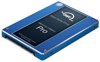 OWC Mercury Legacy Pro 60GB