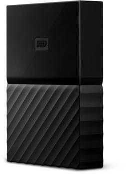 western-digital-wdbp6a0030bbk-wesn-my-passport-tragbare-externe-festplatte-3-tb