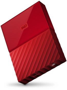 western-digital-externe-festplatte-635-cm-25-zoll-4-tb-my-passport-usb-30