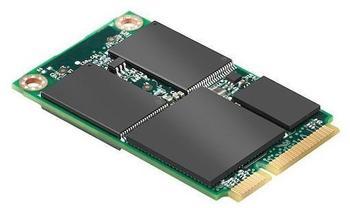 Cisco Systems mSATA II 200GB (SSD-MSATA-200G)
