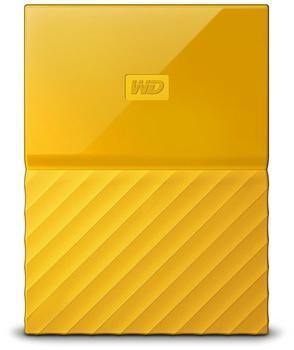 western-digital-mypassport-ultra-1tb-yellow