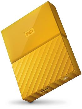 western-digital-mypassport-ultra-3tb-yellow