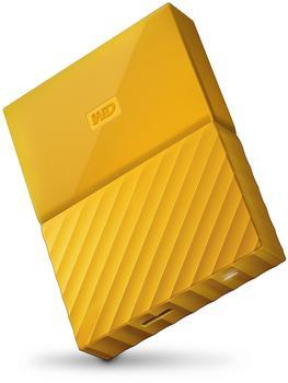 western-digital-mypassport-ultra-4tb-yellow