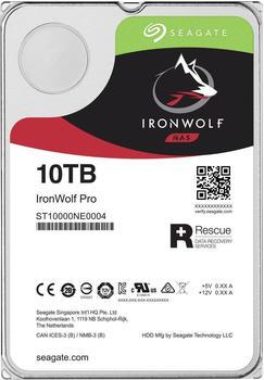 seagate-ironwolf-pro-10tb-st10000ne0004