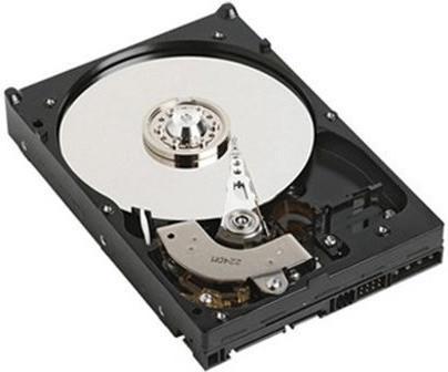 Dell SATA 500GB (400-ADZD)