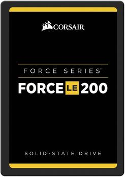 corsair-force-le200-120-gb-solid-state-drive