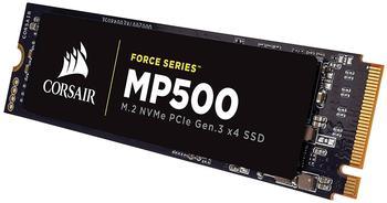 Corsair Force Series MP500 480GB (CSSD-F480GBMP500)