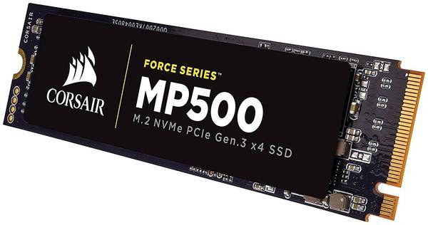 Corsair Force Series MP500