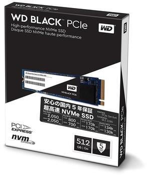 western-digital-wd-ssd-2280-512-gb-m2