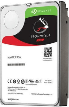 seagate-ironwolf-pro-st4000ne0025-4tb