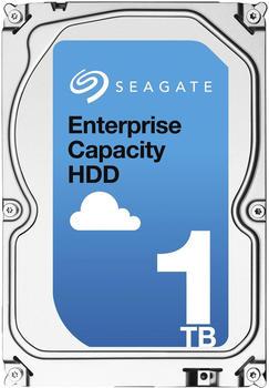 Seagate Enterprise Capacity 3.5 HDD 1TB (ST1000NM0008)
