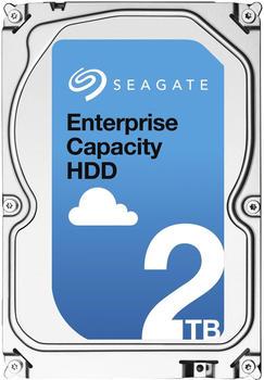 Seagate Enterprise Capacity 3.5 HDD 2TB (ST2000NM0008)