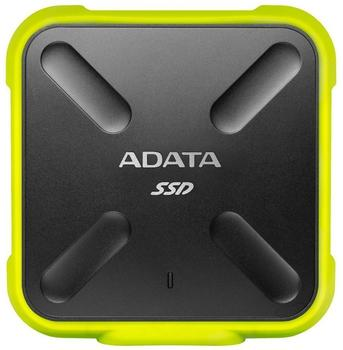 Adata Durable SD700 256GB