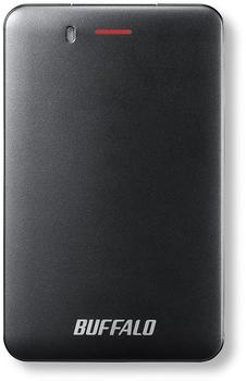 Buffalo MiniStation SSD USB 3.0 480GB