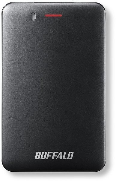 Buffalo MiniStation SSD USB 3.0 120GB