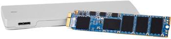 OWC Aura Pro 6G 120GB (OWCSSDA116K120)