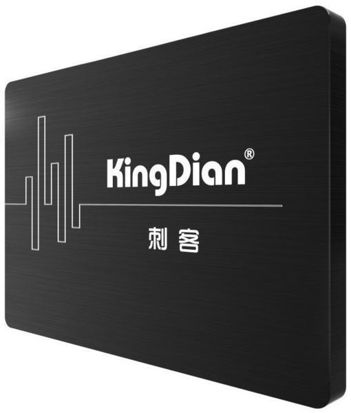 KingDian S280 240GB