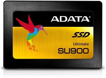 a-data-su900-256-gb-solid-state-drive-sata-6gb-s-2-5
