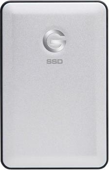 gtech-g-drive-slim-ssd-500gb
