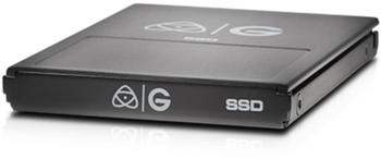 G-Technology Atomos Master Caddy 4K 512GB