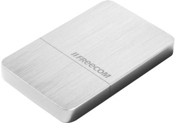Freecom mSSD MAXX 512GB USB 3.0 (56394)