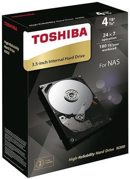 toshiba-n300-nas-4tb-sata-128mb
