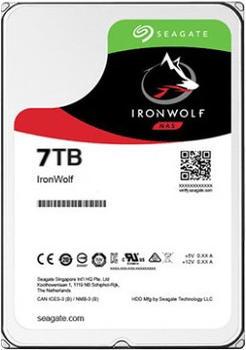 seagate-ironwolf-st7000vn0002