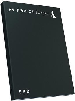 Angelbird AV Pro XT 1TB
