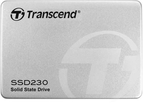 Transcend SSD230S