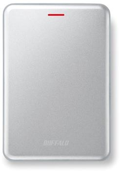 Buffalo MiniStation SSD Velocity 480GB