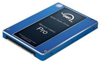 OWC Mercury Legacy Pro 480GB