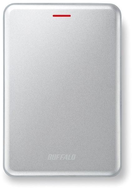 Buffalo Ministation SSD Velocity 480 GB (SSD-PUS480U3S-EU)