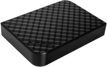 Verbatim Store 'n' Save USB 3.0 2TB