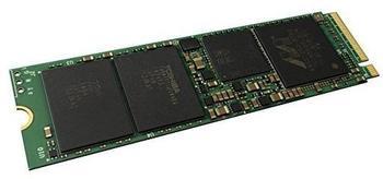 plextor-px-512m8pegn-512gb-pci-e-3g-x4-m2-2280-nvme-ssd