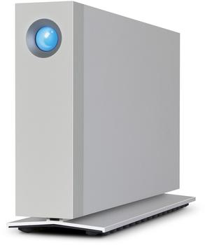 LaCie d2 Thunderbolt 3 6TB