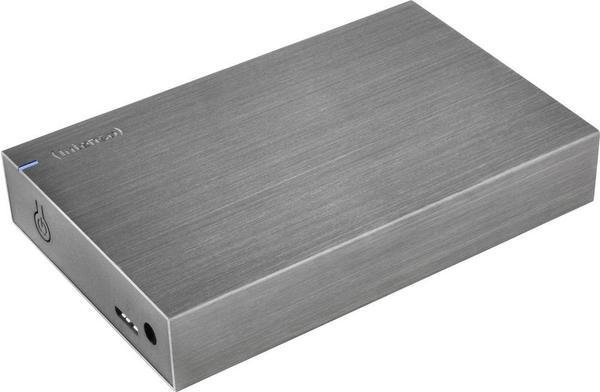 Intenso Memory Board USB 3.0 3TB