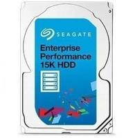 Seagate Enterprise Performance 15K 900GB (ST900MP0146)