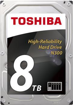 toshiba-n300-nas-8tb-sata-128mb