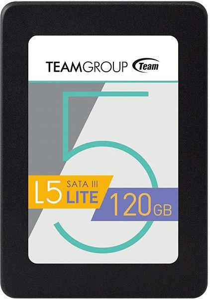 Team L5 Lite 120GB