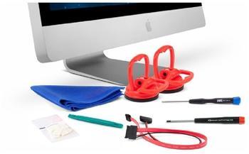 OWC Internal SSD DIY Kit (OWCDIYIM27SSD11)