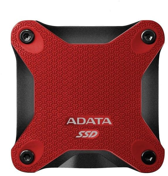 Adata SD600