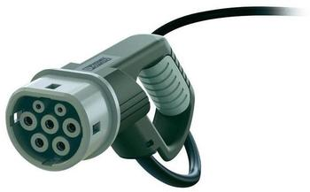 Phoenix Contact eMobility Ladekabel 1405199 [ Typ 2 - offenes Ende] 4 m (1405199