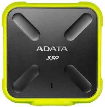 Adata Durable SD700 1TB